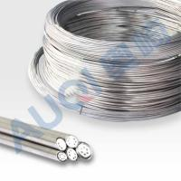 Buy cheap K Type Thermocouple Cable product