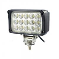 Buy cheap LED work light QS-REWL45 from Wholesalers