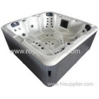 Hot tubs whirlpool tub 43343450 - Soft tube whirlpool ...