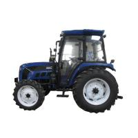 Buy cheap RL704 cheap tractor product