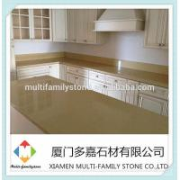 Countertop Quality : ... countertops - quality baltic brown kitchen countertops for sale