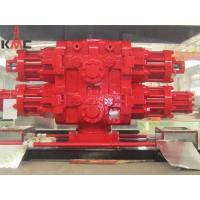 Buy cheap With pressure cylinder BOP product