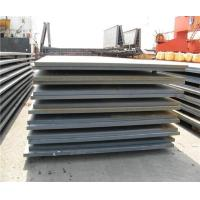 Buy cheap Steel Plate/Sheet/Coils Product Model:Q235,Q345,S235,S355,ST52, from Wholesalers