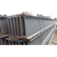 Buy cheap Steel-I-Beams Product Model:Q235 product