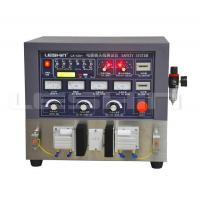 Buy cheap Power Supply Cord TesterPower Supply Cord Tester product