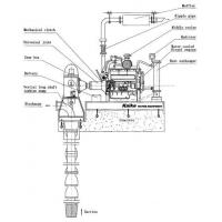 Dc Potentiometer Wiring together with Ingersoll Rand Pressor Wiring Diagram besides Dayton Single Phase Contactor Wiring Diagram in addition General Electric Wiring Diagrams in addition Car Ac  pressor Wiring Diagram. on electric motor capacitor wiring
