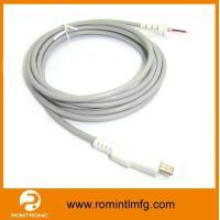 High performance 8pin usb data cable