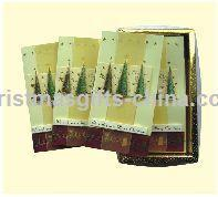 Buy cheap Greeting Card product