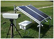 Buy cheap The P3  Photovoltaic Power Plant product