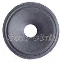 "Buy cheap 2.25"" Fix Edge Cone ST from Wholesalers"