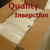 Preshipment Inspection and Quality Control Cargo Loading Inspection