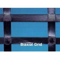 Buy cheap PP Composite reinforcement with grid product