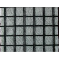 Buy cheap Warp-Knitted Geocomposite product