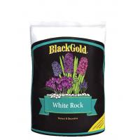 Products Black Gold White Rock