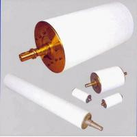 Buy cheap Non Woven Rolls product