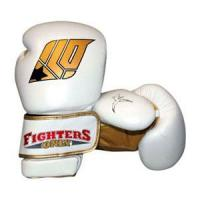 Buy cheap Boxing Fighters Only Boxing Gloves product