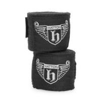 Buy cheap Boxing Hatton 4.5m Hand Wraps product