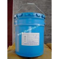 600 head of zinc powder