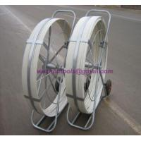 Buy cheap Fiberglass Duct Rodders product