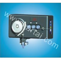 Buy cheap :TET Series Electric Yarn Tensioner product