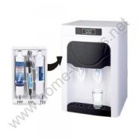 Countertop Uv Water Purifier : water filters countertop - quality water filters countertop for sale