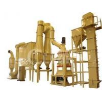 Buy cheap Sandstone grinding mills in India product