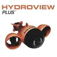 HydroView