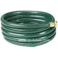 Buy cheap PVC Hoses(By Applications) product