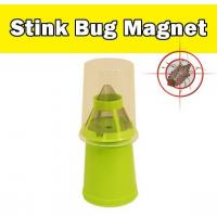 Buy cheap Safer Brand Stink Bug Magnet from Wholesalers