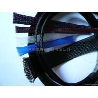 Buy cheap Expandable Sleeving product