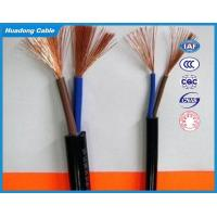 Buy cheap H07BN4-F (Tinned copper) product