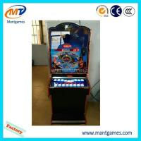 cheap mini slot machines for sale