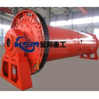 Buy cheap Rod Mill product
