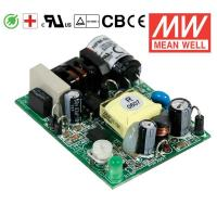 Buy cheap NFM-05 LED Driver product
