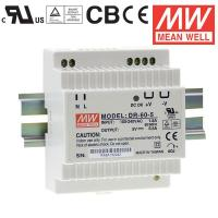 Buy cheap DR-60 LED Driver product