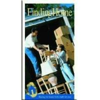 China VT012 - Finding Home Video-VHS Format on sale