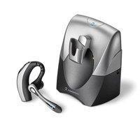 Buy cheap Plantronics Wireless Headset Systems product