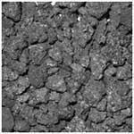 Buy cheap Calcined Petroleum Coke (CPC ) from Wholesalers