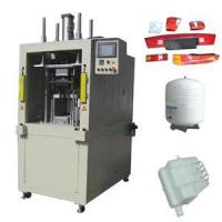 Buy cheap Hot Plate Welding Equipment for the Production of Platic Container product