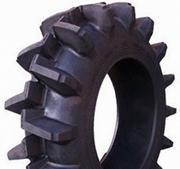 AGRICULTURAL TIRE R2