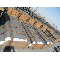 Buy cheap Edta Graphite Electrode from Wholesalers