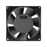 Buy cheap A9238 AC Axial Fan -Plastic from Wholesalers