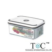 Buy cheap KITCHEN & HOME COLLECTION Microware containe product