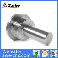 Buy cheap Cnc Milling Parts (Turning Parts/CNC Turning/CNC Machining Parts/Hight Precise) product