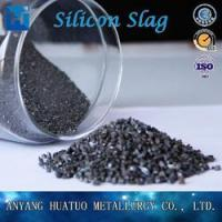Buy cheap Silicon Slag/Briquette from Wholesalers