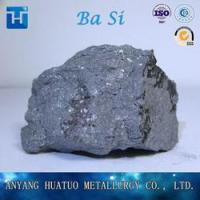 Buy cheap Barium Silicon product