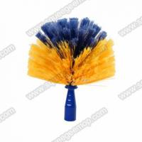 Buy cheap industrial brushes ceilling dust broom 8217 COB brush 8202 product