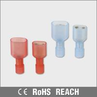 Buy cheap Accessories Male And Female Full-Insulating Joint(Nylon) product