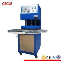 Buy cheap New design cleaning scrubber bliter pack machine for small business product