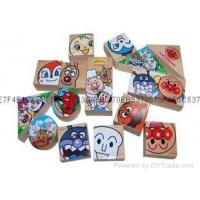 Buy cheap Transfer printing machine manufacturing customized toys for children product
